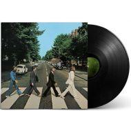 The Beatles - Abbey Road - 50th Ann. Edition - LP