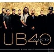 UB40 - Collected - 3CD