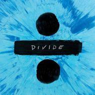 Ed Sheeran - Divide - Deluxe - CD