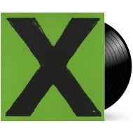 Ed Sheeran - X - 2LP