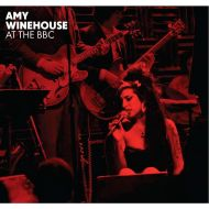 Amy Winehouse - At The BBC - 3CD