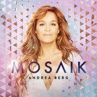 Andrea Berg - Mosaik - CD