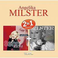 Angelika Milster - 2 In 1 - 2CD