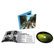 The Beatles - Abbey Road - 50th Ann. Edition - CD