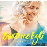 Beatrice Egli - Naturlich! - CD