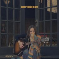 Birdy - Young Heart - CD
