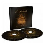Nightwish - Human II Nature - Deluxe Edition - 2CD
