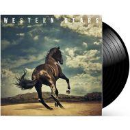 Bruce Springsteen - Western Stars - Black Vinyl - 2LP
