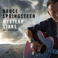 Bruce Springsteen - Western Stars - Songs From The Film - CD