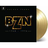 BZN - Golden Years - 2LP