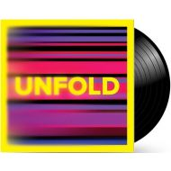 Chef Special - Unfold - LP