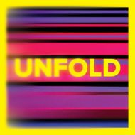 Chef Special - Unfold - CD
