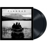 Clannad - In A Lifetime - 2LP