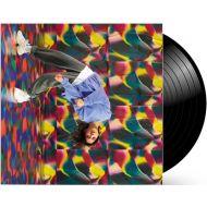 Aloise Sauvage - Dévorantes - LP