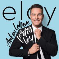 Eloy de Jong - Auf Das Leben Fertig Los! - CD