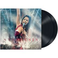 Evanescence - Synthesis Live - 2LP