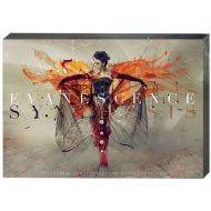 Evanescence - Synthesis - Limited Edition Boxset - CD+DVD