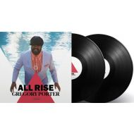 Gregory Porter - All Rise - 2LP