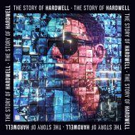 Hardwell - The Story Of Hardwell - 2CD