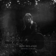 Ilse DeLange - Gravel & Dust - CD