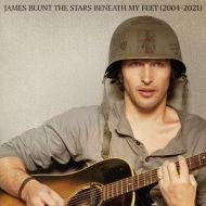 James Blunt - The Stars Beneath My Feet 2004-2021 - 2CD