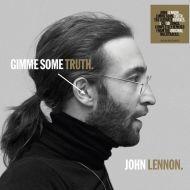 John Lennon - Gimme Some Truth - CD