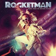Elton John - Rocketman (OST) - CD