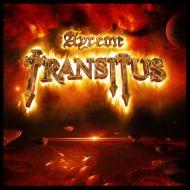 Ayreon - Transitus - 2CD