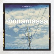 Joe Bonamassa - A New Day Now - CD