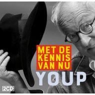 Youp van 't Hek - Met De Kennis Van Nu - 2CD
