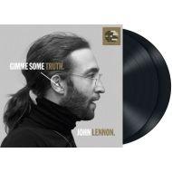 John Lennon - Gimme Some Truth - 2LP
