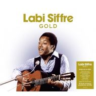 Labi Siffre - GOLD - 3CD