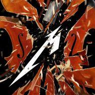 Metallica - S&M2 - 4LP+2CD+BLURAY
