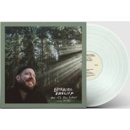 Nathaniel Rateliff - And It's Still Alright - LP