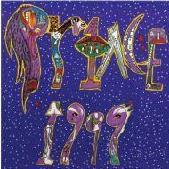 Prince - 1999 - Remastered - CD