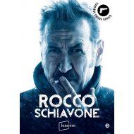 Rocco Schiavone - Seizoen 1 - 4DVD