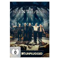 Santiano - MTV Unplugged - 2DVD