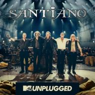 Santiano - MTV Unplugged - 2CD