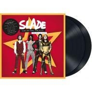 Slade - Cum On Feel The Hitz - The Best Of - 2LP