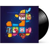 Studio 100 - Het Beste Van 25 Jaar Studio 100 - LP