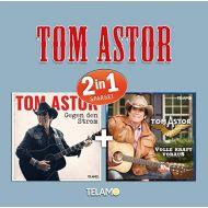Tom Astor - 2 In 1 - 2CD