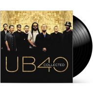 UB40 - Collected - 2LP