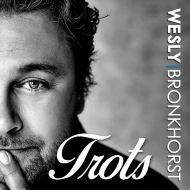 Wesly Bronkhorst - Trots - CD