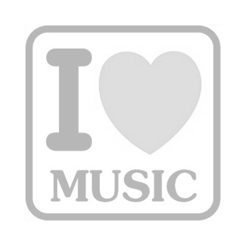 Glenn Gould - Bach - The Art Of The Fugue - LP