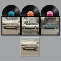 The Black Keys - El Camino - 3LP