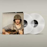 James Blunt - The Stars Beneath My Feet 2004-2021 - Coloured Vinyl - 2LP