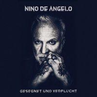Nino De Angelo - Gesegnet Und Verflucht - CD