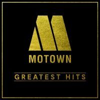 Motown Greatest Hits - 3CD