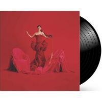 Selena Gomez - Revelación - LP