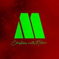 Christmas With Motown - CD